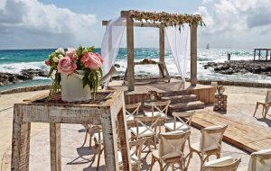 Tips for your wedding day