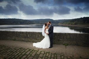The Moorlands Inn: The perfect wedding at your budget