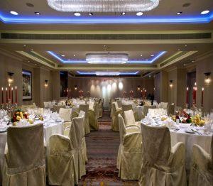 Affordable London Wedding Venues